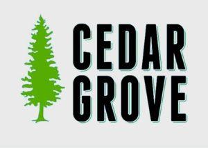 Cedar Grove Organic Farm