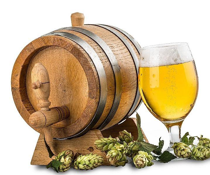Farmers' Beer